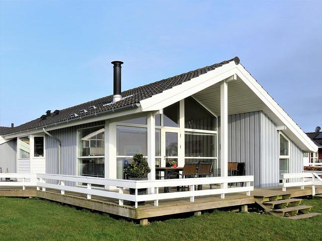 skandinávská chata.jpg