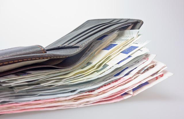peníze a peněženka.jpg