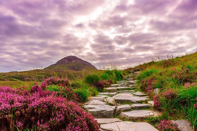 irsko národní park.jpg