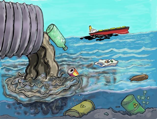 odpadky ve vodě.jpg